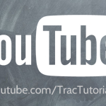 Trac on YouTube
